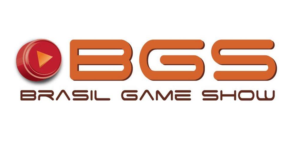Confira as últimas novidades da BGS 2017