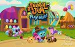 Animal Jam: Play Wild é eleito Melhor Aplicativo para Crianças da Google Play 2017