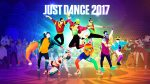 Ubisoft promove campeonato de Just Dance, confira as cidades