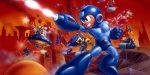Mega Man poderá ganhar filme live-action em breve