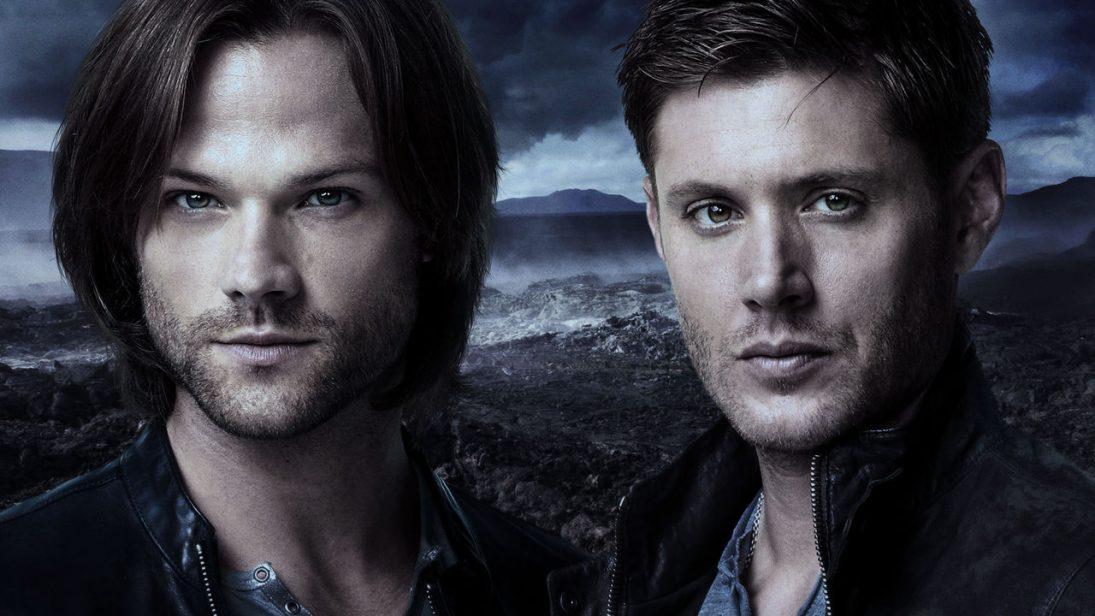 Supernatural - Atores desejam final trágico para a série