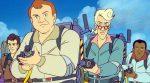 Revelados detalhes do filme de animação dos Caça-Fantasmas; estreia poderá ocorrer em 2019