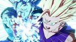 Beta fechado de Dragon Ball FighterZ será entre 16 e 18 de setembro; inscrições adiadas para 22 de agosto