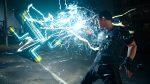 Expansão multiplayer de Final Fantasy XV terá beta fechado que começa na semana que vem
