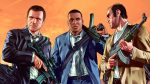 GTA 5: Premium Online Edition anunciado para PS4, Xbox One e PC