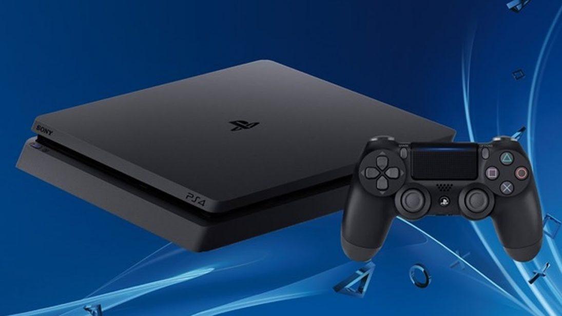 Desbloqueado! Modchip para PS4 promete retirar trava de contas; entenda