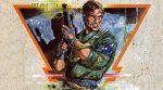 Metal Gear completa 30 anos hoje e ganha várias homenagens dos fãs