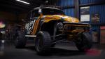 Need for Speed Payback terá reconstrução de carros com sucata e ganha trailer sobre customização