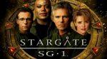 Stargate: Origins - Nova série é anunciada e se passará antes do filme de 1994
