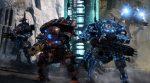 Operação Escudo da Fronteira chega amanhã em Titanfall 2