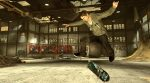 Tony Hawk's Pro Skater HD será removido do Steam no dia 17