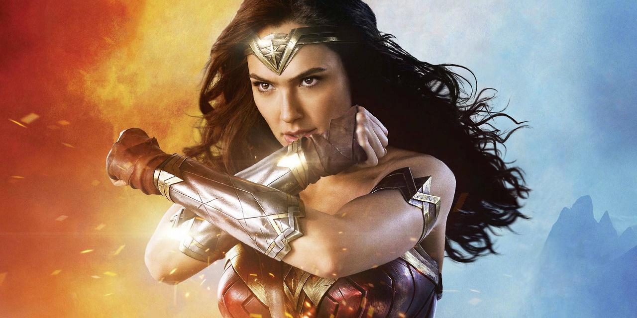 Mulher-Maravilha - Filme ultrapassa US$ 700 milhões e se torna maior bilheteria da DC nos EUA