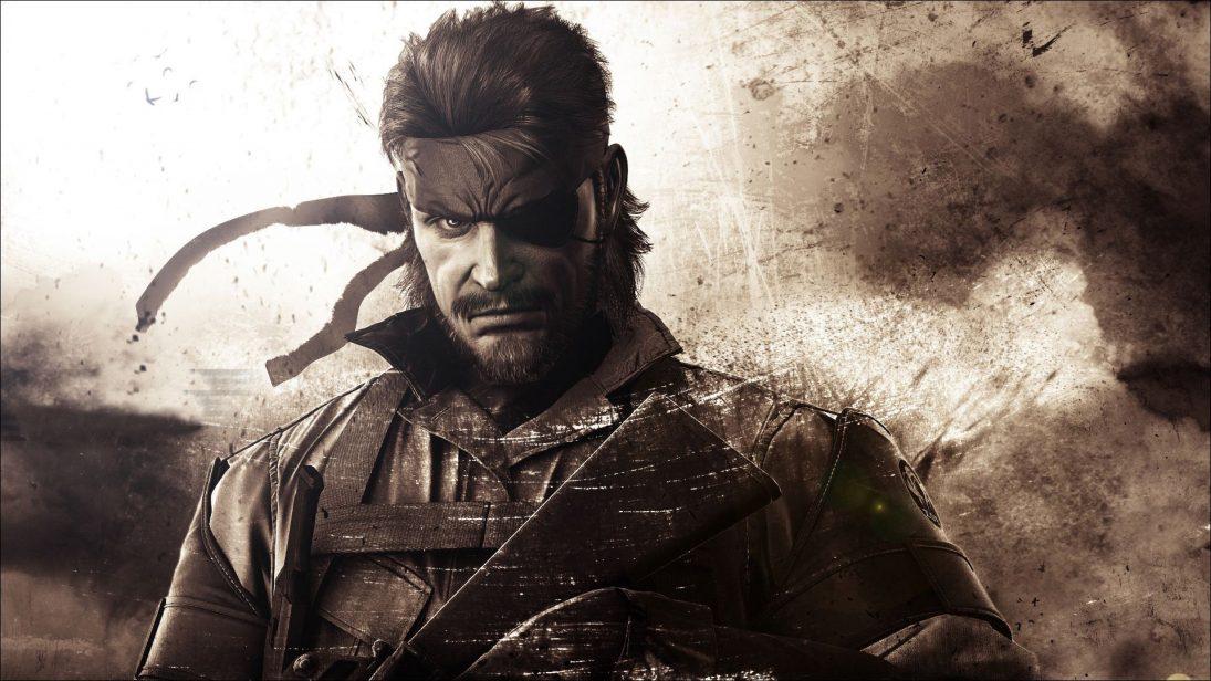"""Metal Gear Solid - """"Faremos algo maluco e punk rock"""", diz diretor sobre adaptação cinematográfica"""
