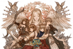 Tree of Savior - Análise