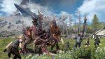 Final Fantasy XV não precisará de 170 GB no PC, segundo diretor