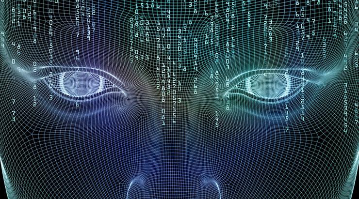 Facebook decide desativar inteligência artificial que criou seu próprio idioma