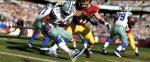 O que esperar dos novos games esportivos das grandes ligas americanas?