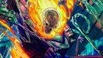 Marvel vs Capcom: Infinite - Motoqueiro Fantasma é anunciado oficialmente