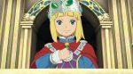 Ni no Kuni II: Revenant Kingdom terá Edição de Lançamento no Brasil