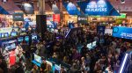 Sony fará conferência no dia 30 de outubro na Paris Games Week 2017