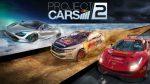 Confira o eletrizante trailer de Project Cars 2