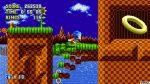 Sonic Mania - Destrancáveis, códigos de trapaça, modo debug, esmeraldas do caos, extras e outros segredos