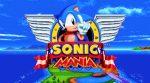 Sonic Mania já vendeu mais de 1 milhão de cópias