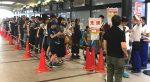 Consumidores japoneses começam a perder interesse no Switch pois está difícil de achá-lo nas lojas