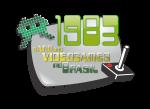 Assista ao documentário completo de 1983 - O Ano dos Videogames no Brasil!