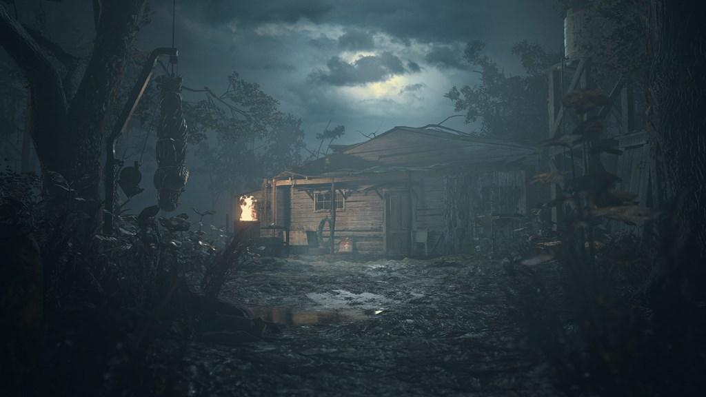 Resident Evil 7 ganhará edição com todos os DLCs em dezembro, incluindo o inédito End of Zoe