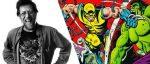 Len Wein, cocriador de Wolverine, morre aos 69 anos