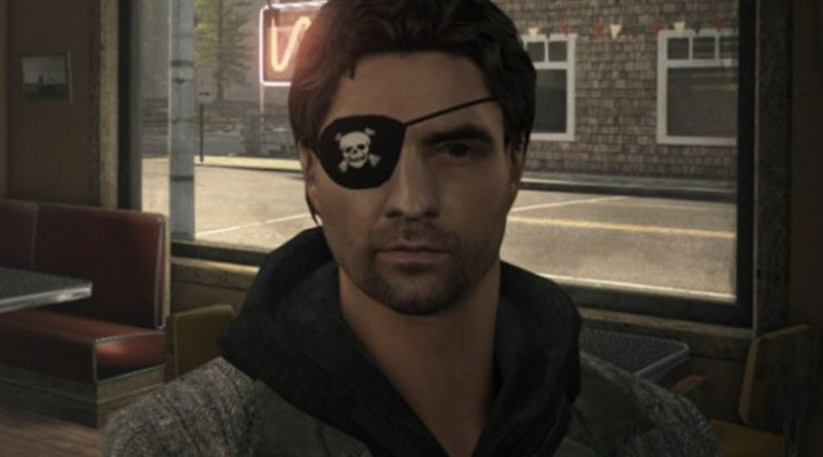 Comissão Europeia afirma que pirataria não afeta vendas dos jogos