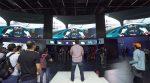Sony divulga lista com os títulos que estarão jogáveis na Brasil Game Show