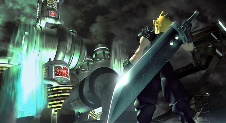 FF VII e X ocorrem no mesmo mundo? Produtor de Final Fantasy responde teorias de fãs a respeito dos jogos