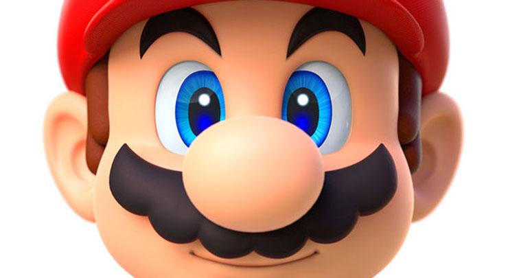 Nintendo oficializa que Mario não é mais um encanador