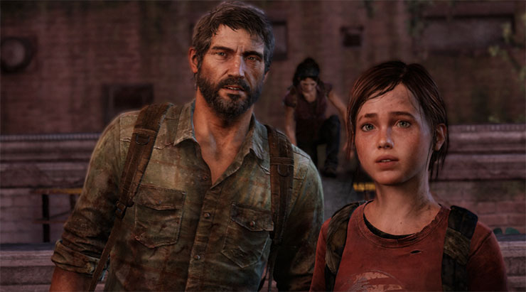 Co-diretor de Uncharted 2 e The Last of Us deixa a Naughty Dog