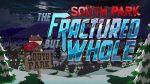 """Quanto mais escura a pele do personagem, """"mais difícil"""" será o novo game de South Park"""