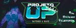 Em período de BGS, segunda edição do Projeto Up promete agitar São Paulo