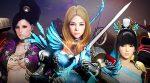 Black Desert sairá para Xbox One no dia 4 de março