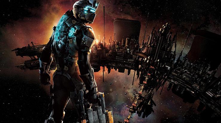 Designer de Dead Space 2 diz que jogo custou US$ 60 milhões e não atingiu expectativas de vendas