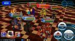 Digimon Links para iOS e Android já está disponível no Brasil