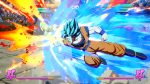Dragon Ball FighterZ precisará de 16 GB de RAM para ser jogado no PC