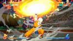 Dragon Ball FighterZ perde 80% da base de jogadores no Steam