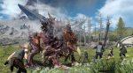 Requisitos para jogar Final Fantasy XV no PC surgem na Windows Store