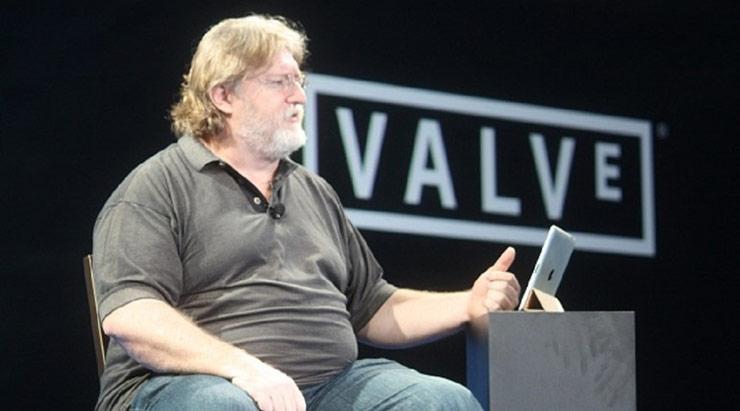 Fortuna de Gabe Newell, fundador da Valve, atinge valor estimado de US$ 5,5 bilhões