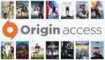 Demorou um bocado, mas Origin Access enfim chega ao Brasil