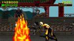 Comemore os 25 anos de Mortal Kombat assistindo a todos os Fatalities da série