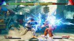 Modo arcade de Street Fighter V terá mais de 100 finais diferentes