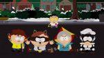 Totalmente em português, South Park: A Fenda que Abunda Força já está disponível no Brasil