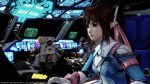 Remaster de Star Ocean: The Last Hope chega no dia 28 de novembro no ocidente para PC e PS4